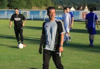 Sporting Club Dinsheim  (DH) - Page 4 Un-nou10