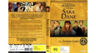 Sara Dane - Catherine Gaskin 10123810