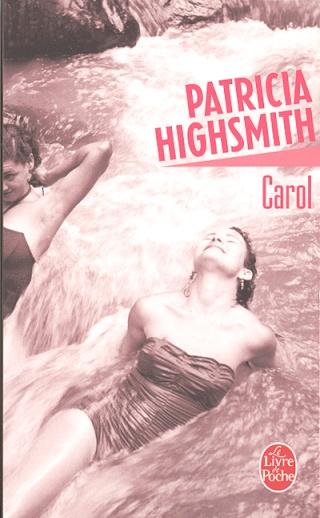 Carol - Todd Haynes, 2015 97822510