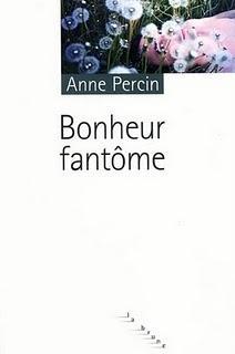 Anne Percin  - Page 2 Anne-p10