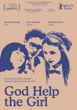 God help the Girl - une comédie musicale God_he10