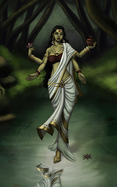 Les Deva Ganga10