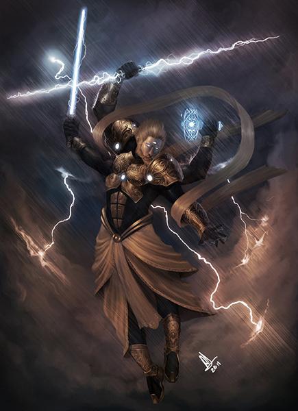 Les Deva Indra10