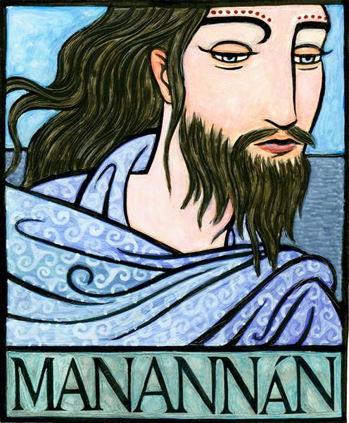 Les Tuatha Manann10
