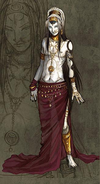 Les Deva Shiva10