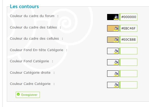 Codes pour les catégories (fond entête etc) Fa_2_b10