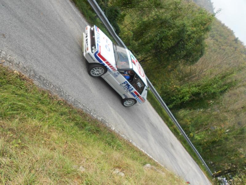 Valgrana - Montemale 19-10-2014 Dscn7710