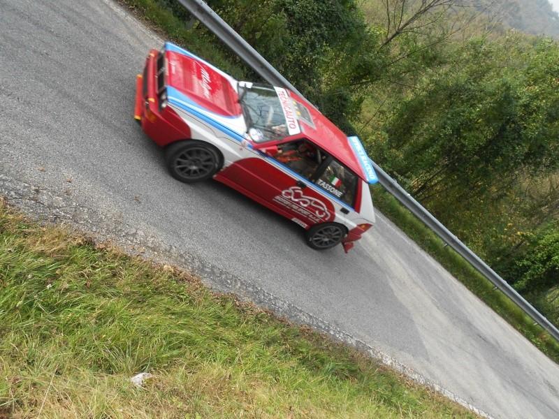 Valgrana - Montemale 19-10-2014 Dscn7711