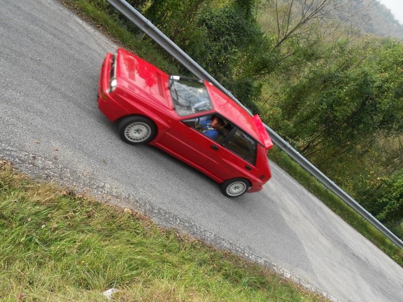 Valgrana - Montemale 19-10-2014 Dscn7712