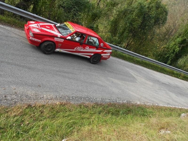 Valgrana - Montemale 19-10-2014 Dscn7713