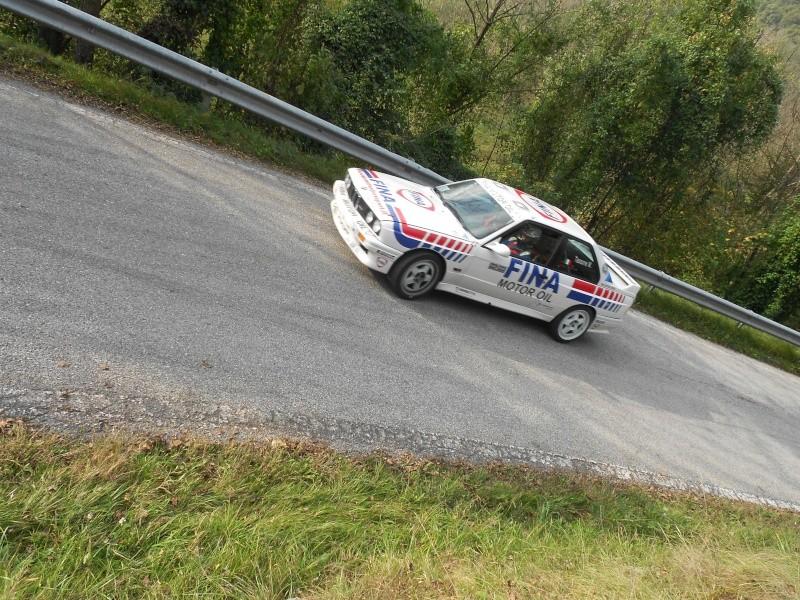 Valgrana - Montemale 19-10-2014 Dscn7714