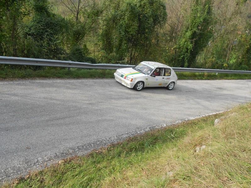 Valgrana - Montemale 19-10-2014 Dscn7716