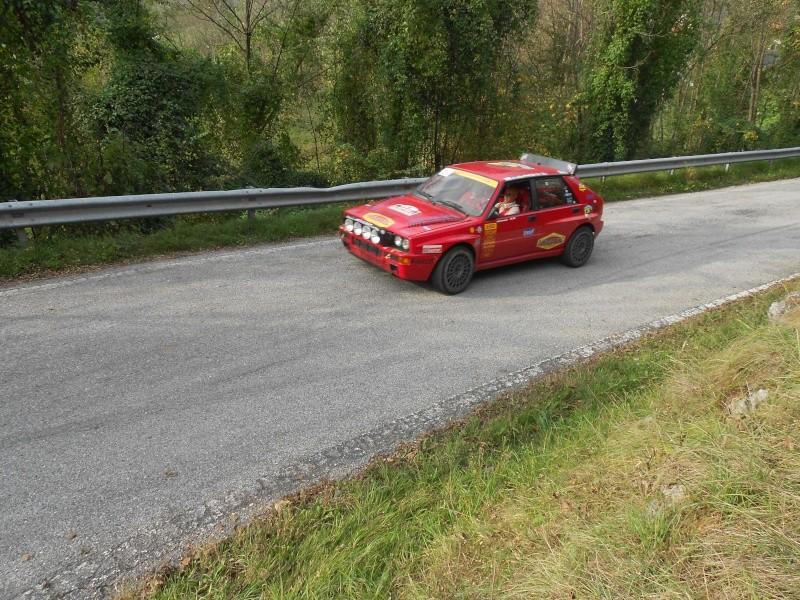 Valgrana - Montemale 19-10-2014 Dscn7717