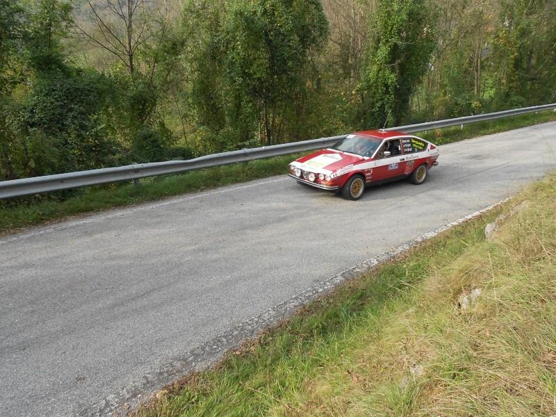 Valgrana - Montemale 19-10-2014 Dscn7718