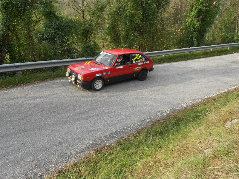 Valgrana - Montemale 19-10-2014 Dscn7719