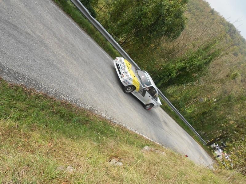 Valgrana - Montemale 19-10-2014 Dscn7722