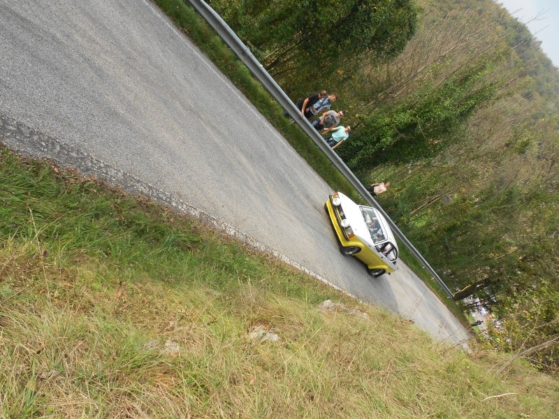 Valgrana - Montemale 19-10-2014 Dscn7726