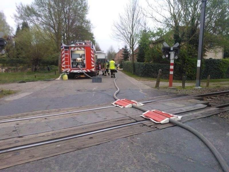 Pompiers... mais Belges, quand même ! 1pomp10