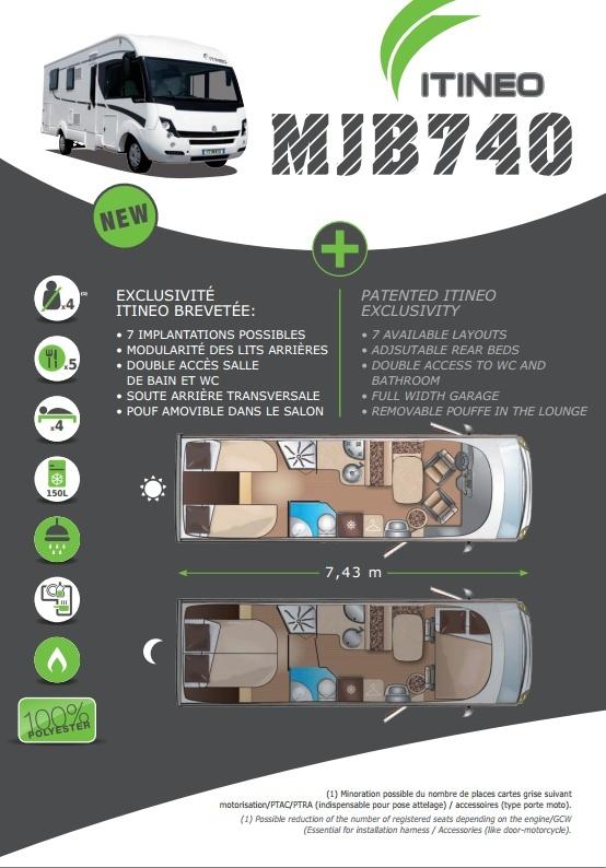MJB740 - 2015 en détail Ttmjb710