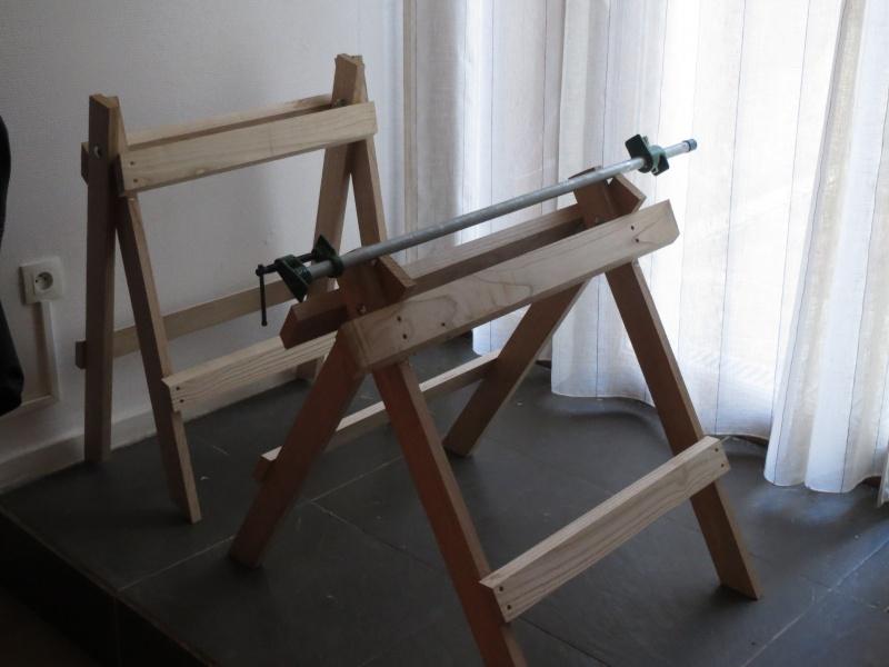 fabrication treteaux Img_0012