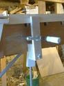 Un établi multi-fonctions à base de récup Photo011