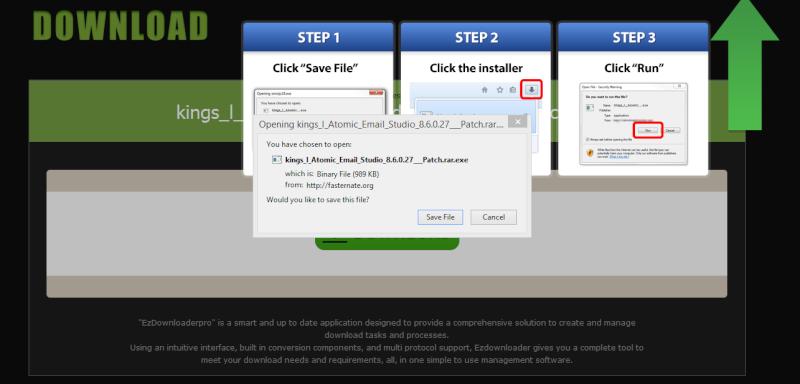 مٌحدث حصريا تحميل برنامج Atomic Email Studio8.6.0.27 لإرسال النشرة البريدية والرسائل الجماعية كامل - صفحة 2 Cadptu10