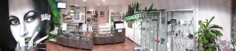 magasins de vente de cigarette electronique sur Toulouse Cigave10