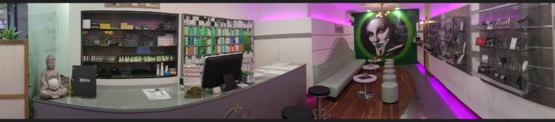magasins de vente de cigarette electronique sur Toulouse Cigave11