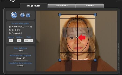 8 photos d'identité pour 20 centimes  Photo_10