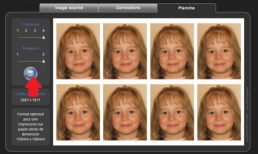 8 photos d'identité pour 20 centimes  Photo_11