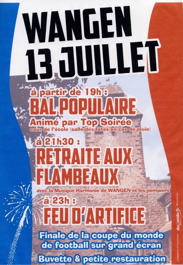 13 juillet - Wangen 13 juillet 2014: bal populaire, retraite aux flambeaux,  feu d'artifice et retransmission de la finale de la coupe du Monde sur grand écran!! Image011
