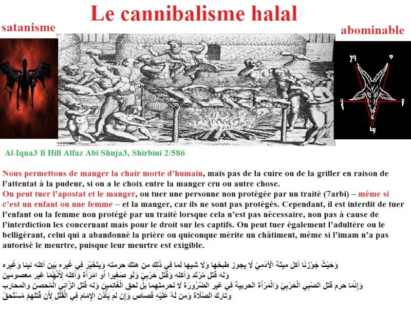 cannibalisme  Cannib10
