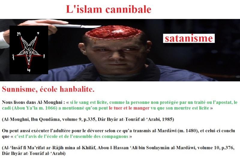 cannibalisme  Cannib11