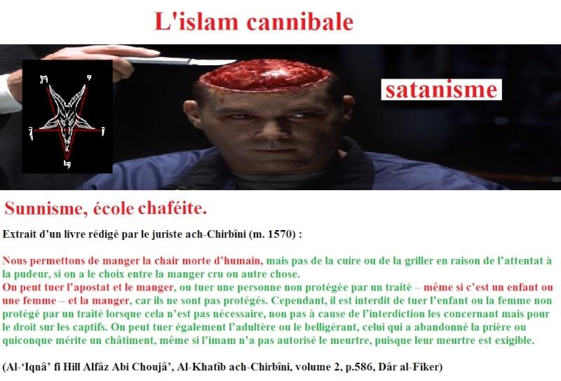 cannibalisme  Cannib12
