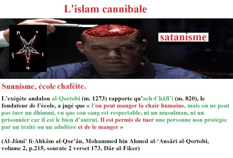 cannibalisme  Cannib13
