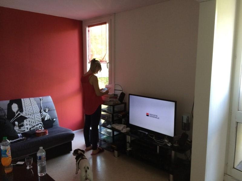 rénovation salon/séjour Img_4319