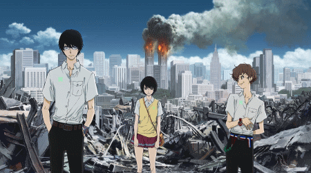 [ANIME] Terror in Resonance (Zankyou no Terror) Zankyo10