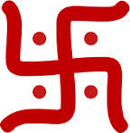 Le Mahâbhârata : l'enregistrement ! Svasti11