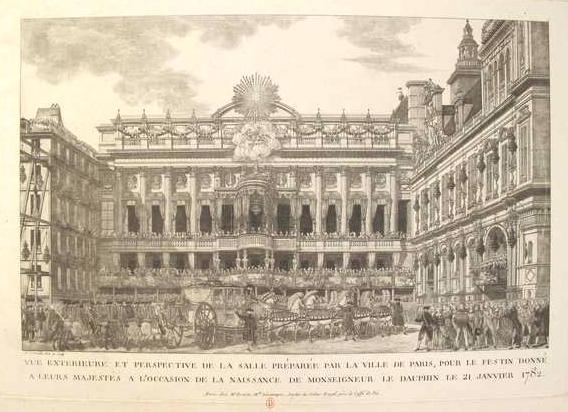 Naissances illustrées des enfants de Marie-Antoinette  Img-2410