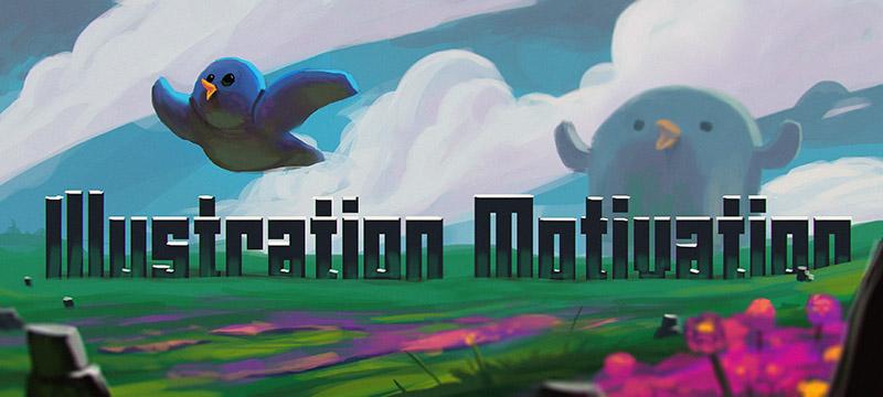 Nouveautés Illustration Motivation Imtwit10