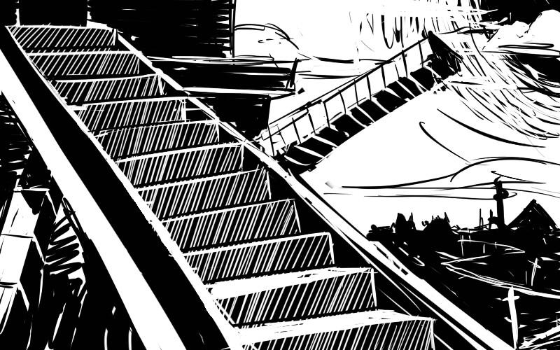 Mercredi détente - Page 2 Mercre12