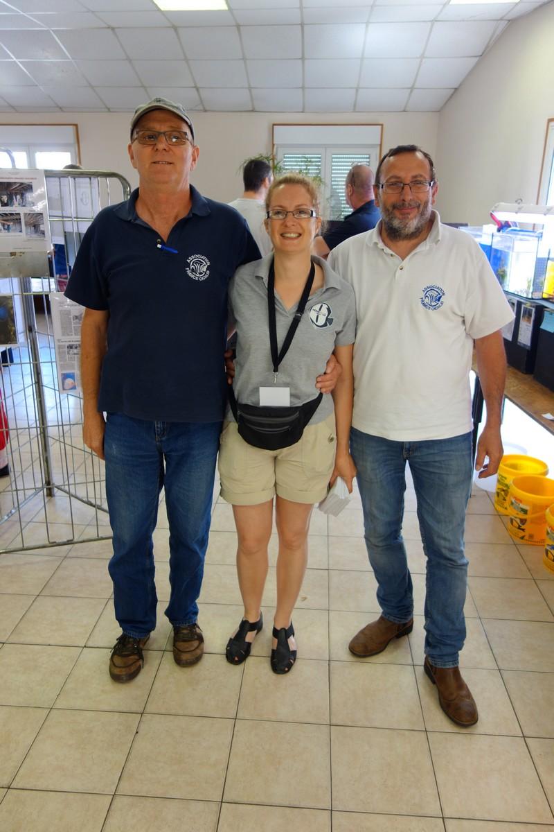 Journée aquariophile à Moyen (54) le 08 juin 2014 Dsc01121