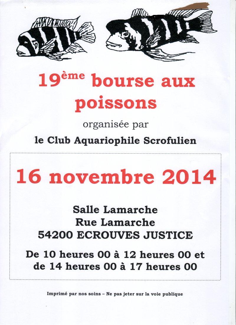 Bourse à Ecrouves (54) - Dimanche 16 novembre 2014   Ecrouv10