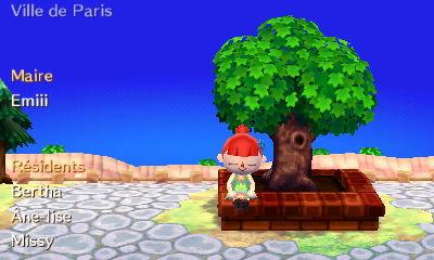 L'arbre du Maire Hni_0011