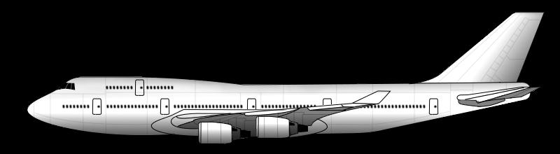 Carte Ligne Aérienne et liste des aéroports : - Page 2 Templa10
