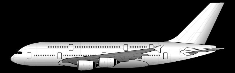 Carte Ligne Aérienne et liste des aéroports : - Page 2 Templa11