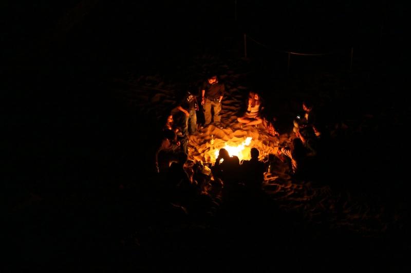 Groix : drame sur la plage des Sables Rouges Img_8410