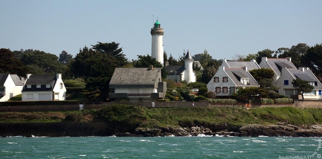 le phare de Port Navalo Port_n10
