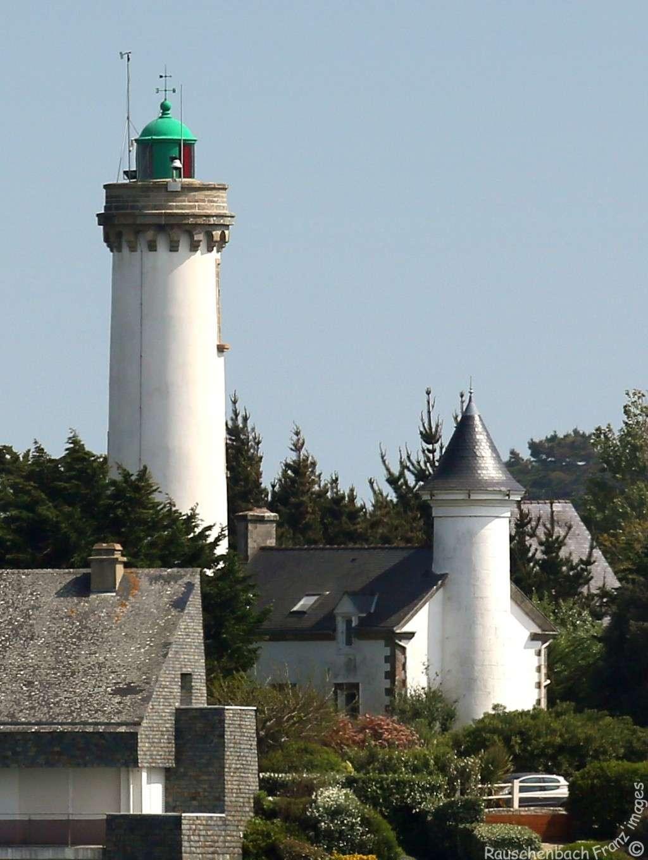 le phare de Port Navalo Port_n12