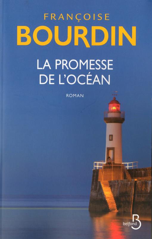 La Promesse de l'océan  Zz411